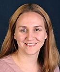 Dr. Christine Paulson