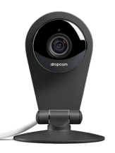 dropcam video baby monitor